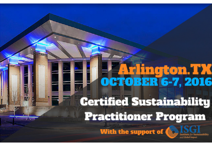 certified_sustainabilitypractitioner_program