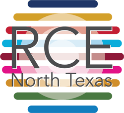 RCE-Final-Logo-small
